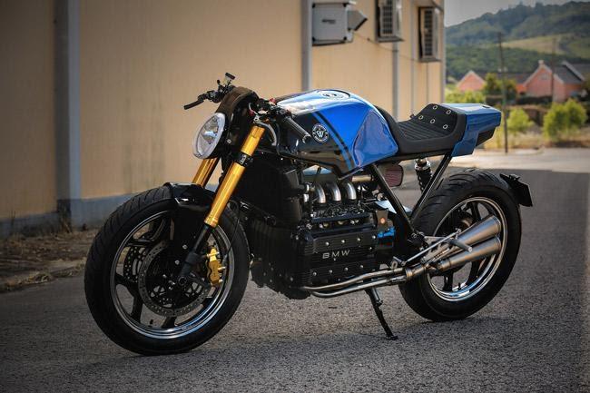 BMW-K100-su-dung-phanh-abs