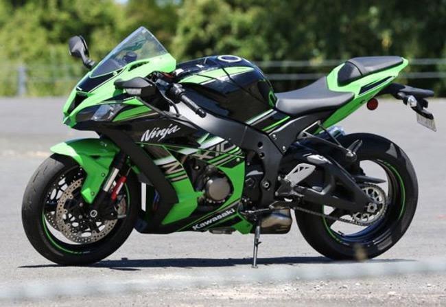 sportbike-co-thiet-ke-bat-mat