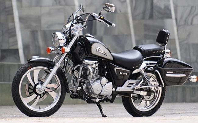 xe-pkl-suzuki-gz150-a-thuoc-dong-xe-cruiser