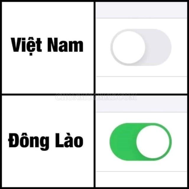 viet-nam-va-dong-lao