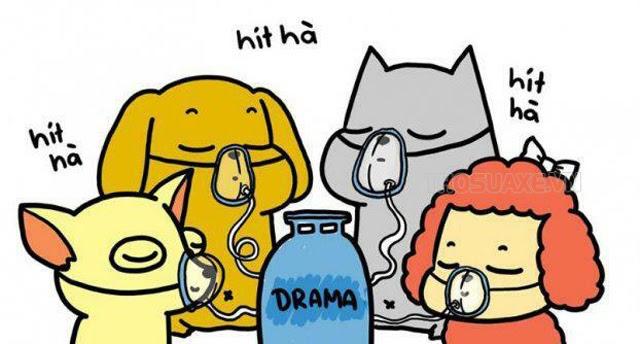 hit-drama