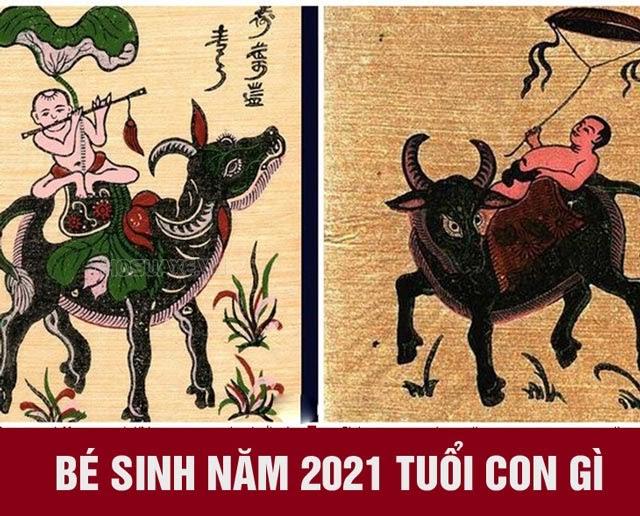 nam-2021-la-nam-con-gi