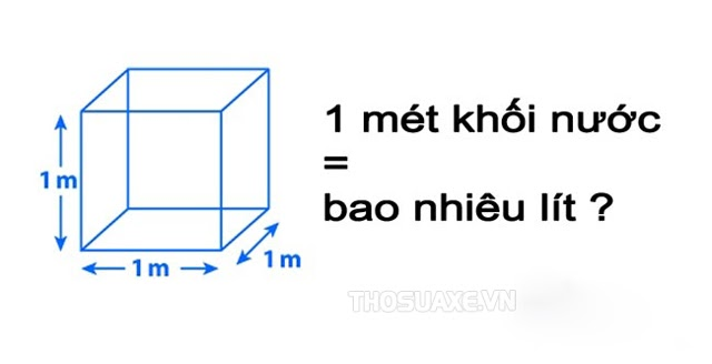 1-lit-bang-bao-nhieu-met-khoi