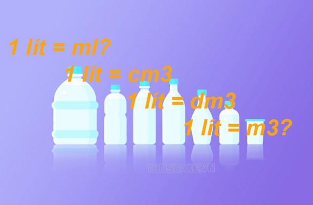 1-lit-bang-bao-nhieu-ml