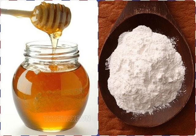 baking-soda-mat-ong