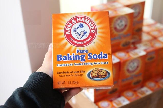 bot-baking-soda-la-gi
