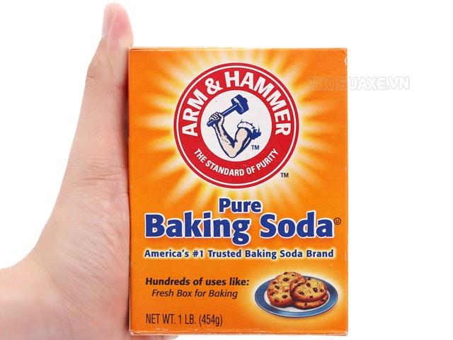 gia-ban-bot-baking-soda