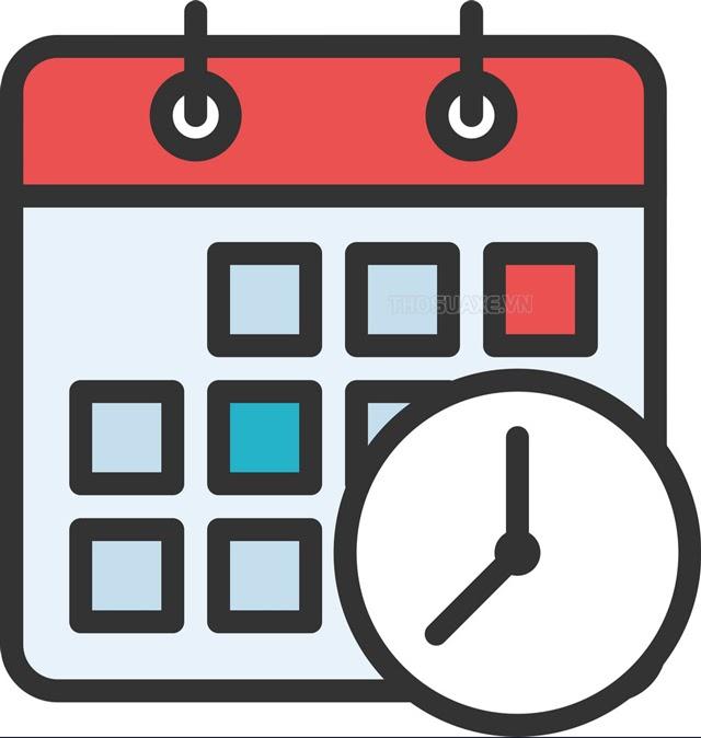 cach-chay-deadline
