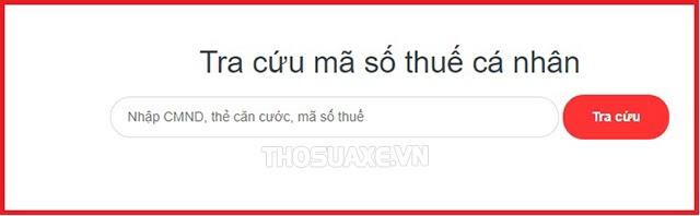 cach-tra-cuu-ma-so-thue-ca-nhan