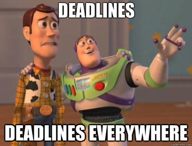 chay-deadline