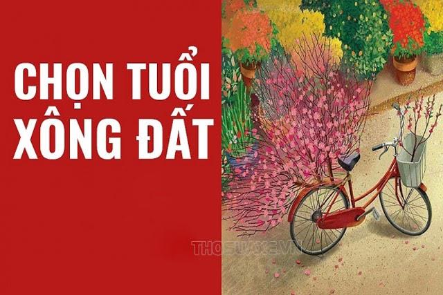 chon-tuoi-xong-dat-tet-tan-suu