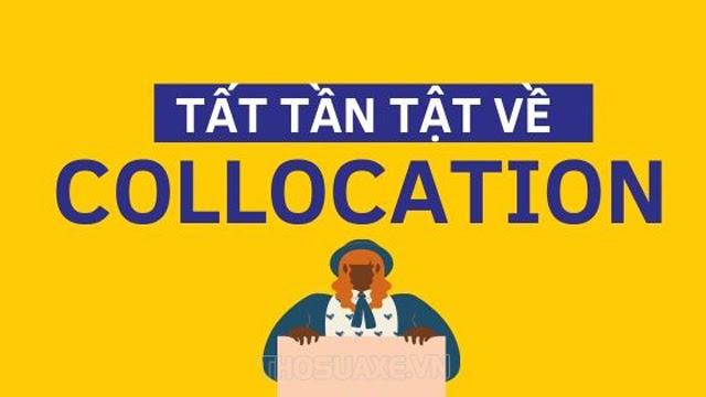 collocation-la-gi