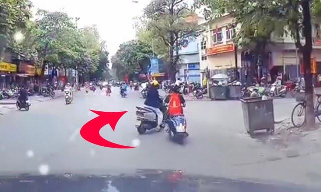 hinh-anh-ninja-lead