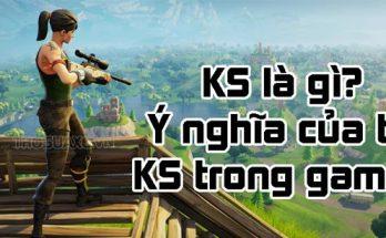 ks-la-gi