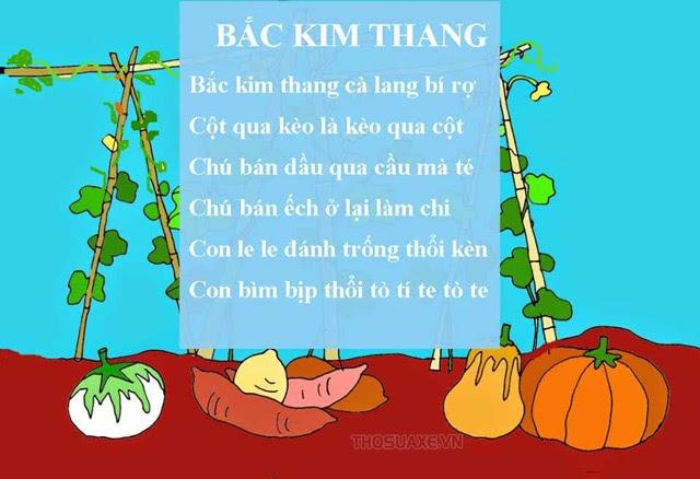 bac-kim-thang-ca-lang-bi-ro-la-gi