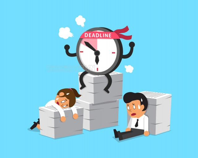 luu-y-khi-lam-deadline