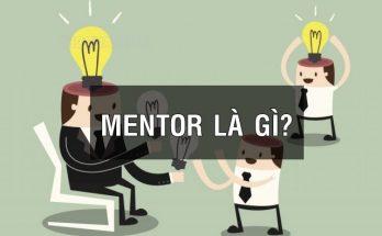 mentor-la-gi