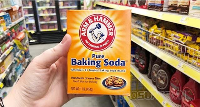 mua-bot-baking-soda-o-dau