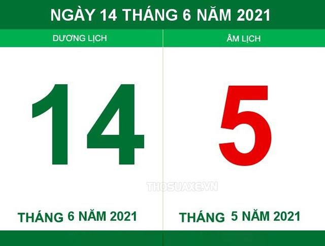 ngay-tet-doan-ngo-2021