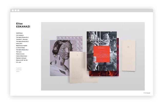 mau-portfolio-design-dep