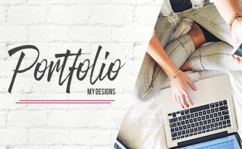 portfolio-la-gi-nhung-mau-portfolio-design-dep