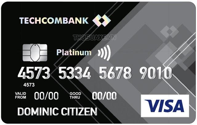 the-visa-platinum-la-gi