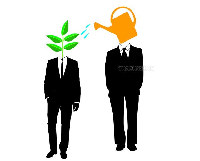 vai-tro-cua-mentor