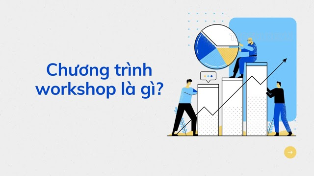 workshop-la-gi