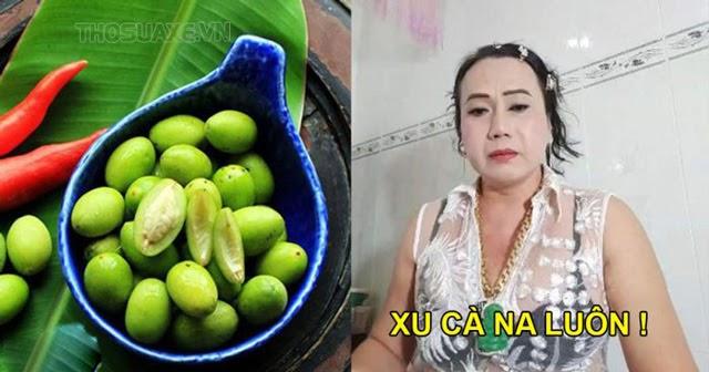 nguon-goc-trend-xu-ca-na