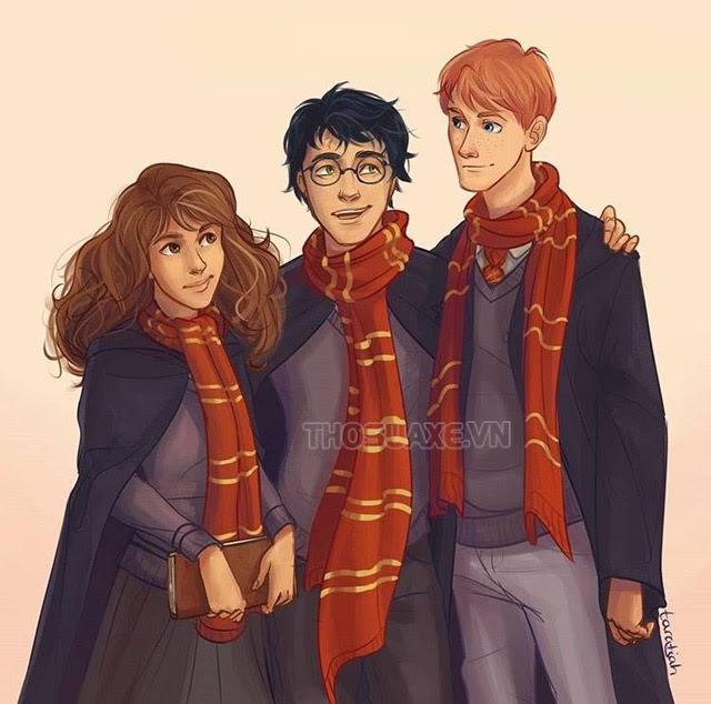 Harry-Potter-memes