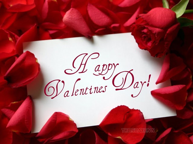 Valentine-14-2-la-ngay-gi