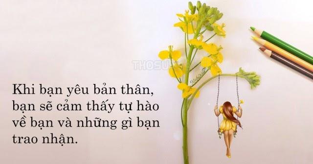 yeu-thuong-ban-than-minh