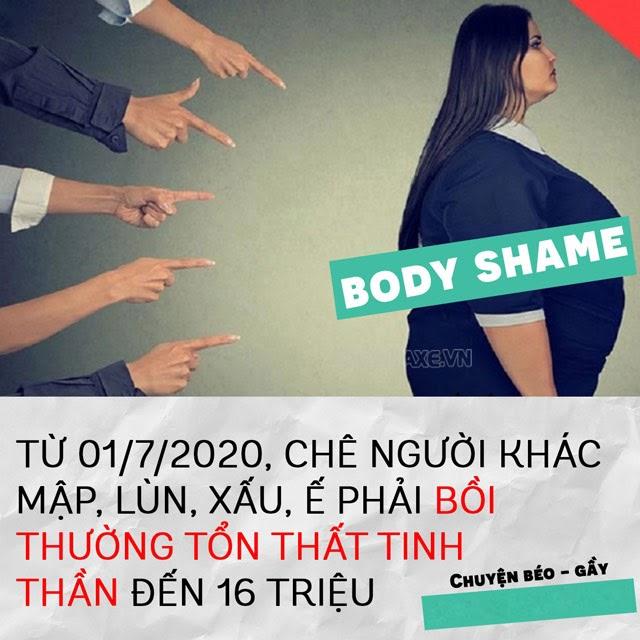 luat-phap-ve-body-shaming