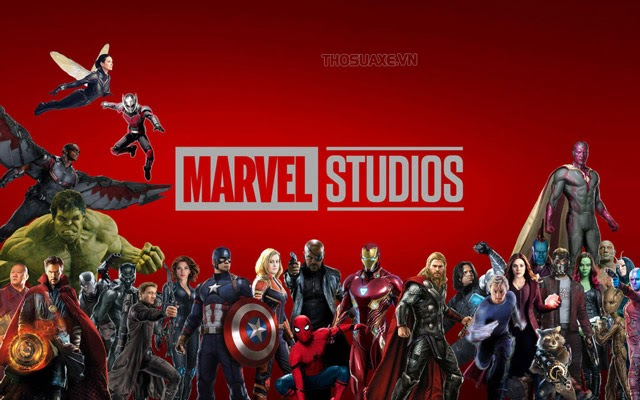 dien-anh-Marvel