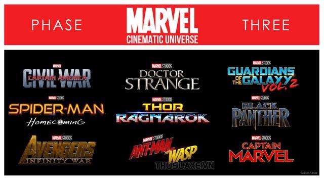 Marvel-giai-doan-3