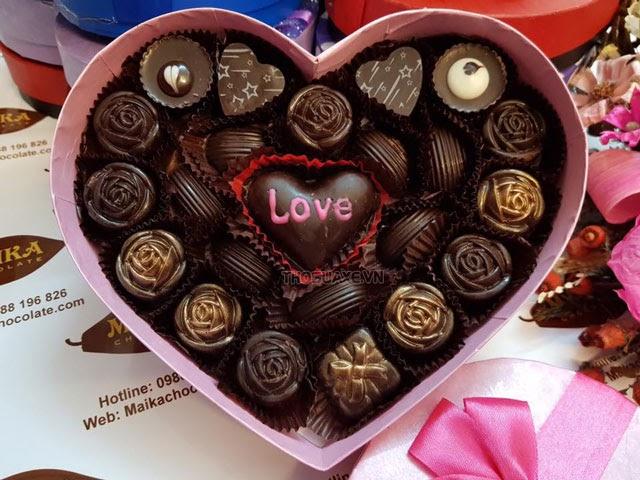 qua-tang-Valentine